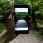 Як покращити свої фото?