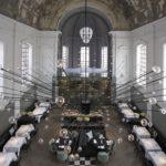 7 найяскравіших ресторанів світу