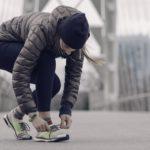 Як досягти ефективних тренувань?