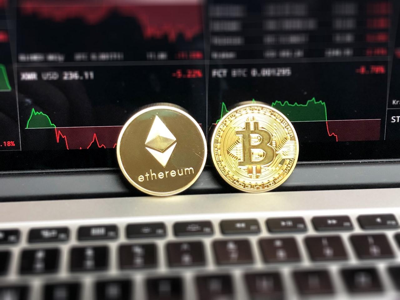 У чому переваги криптовалют