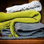 Як правильно прати речі, як їх сушити і сортувати