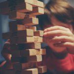 Як покращити роботу мозку? Корисні поради