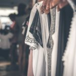 Чому швидко псується одяг?