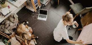 Прості кроки до опанування звички