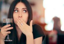 Як шкідливі звички прискорюють старіння