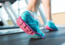 Поради фітнес-експерта, як гарно почуватися після тренування