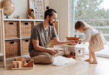 Чому батьки самі створюють проблеми з мовленням для власних малюків
