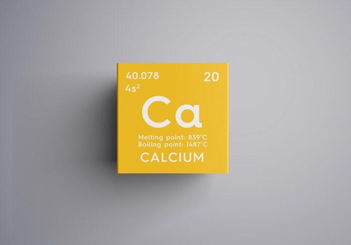 Чому кальцій так важливий для здоров'я організму? У яких продуктах міститься кальцій