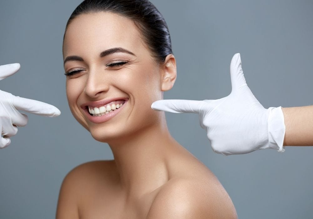 7 частих міфів про здоров'я зубів