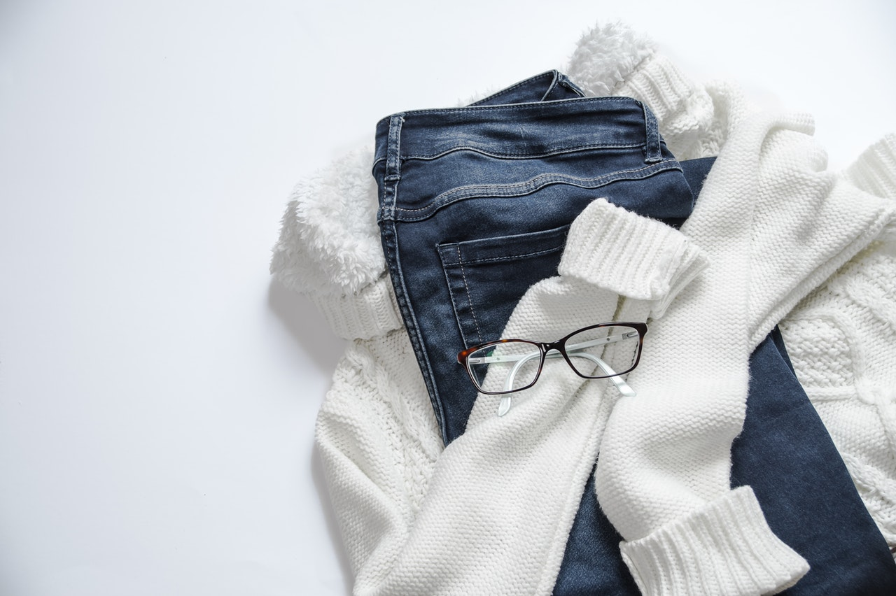 7 помилок які псують ваш одяг