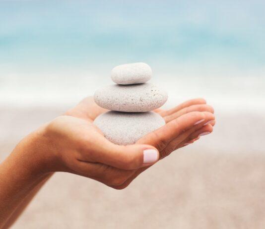 Як зберегти баланс між сім'єю та роботою