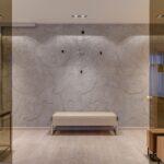 home-decor-wall