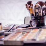 how-by-cosmetics