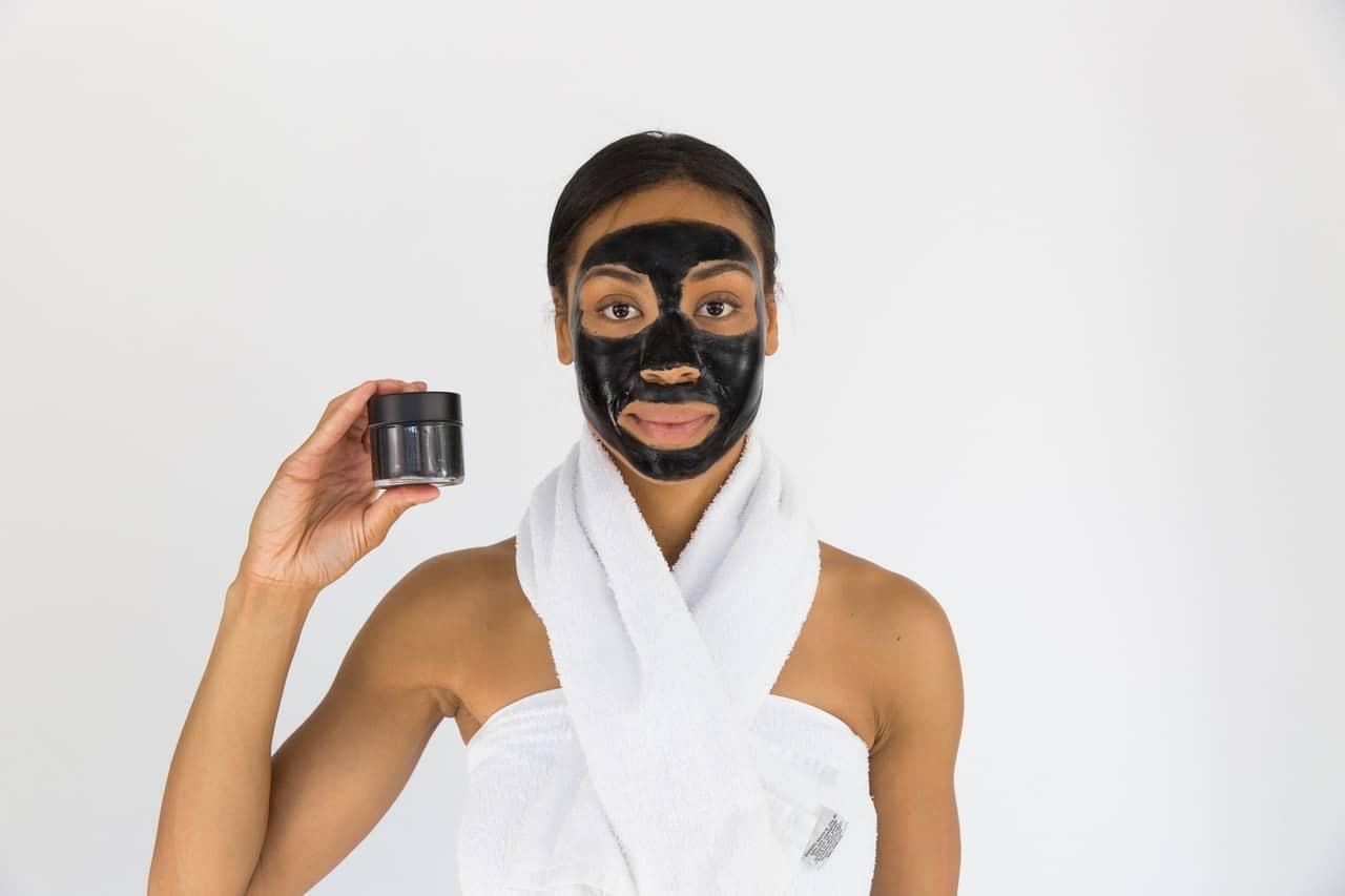 як доглядадти за шкірою