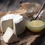 tastee-cheese