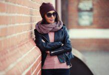 Кольори в одязі, які роблять жінку молодшою