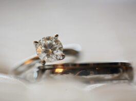 якість діамантів